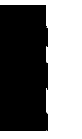 Sopracciglia 2 - bg virgule