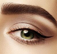 Eyeliner + Infracigliare