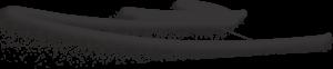 Occhi 3 - divider