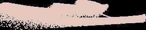 Microblading Roma 5 - divider rose