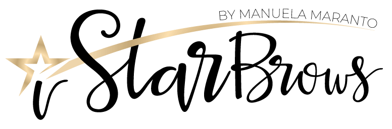 iStar Brows, la Tecnica per Sopracciglia del Futuro 1 - istarbrows gold compressed 1