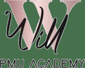 ICONIC BROWS Microblading Roma 2 - WILL ACADEMY PMU Logo
